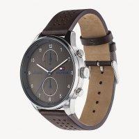 Zegarek męski Tommy Hilfiger męskie 1791579 - duże 2