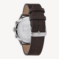 Zegarek męski Tommy Hilfiger męskie 1791579 - duże 3