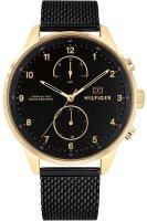 Zegarek męski Tommy Hilfiger męskie 1791580 - duże 1