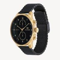 Zegarek męski Tommy Hilfiger męskie 1791580 - duże 2