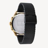 Zegarek męski Tommy Hilfiger męskie 1791580 - duże 3