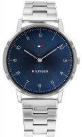 Zegarek męski Tommy Hilfiger męskie 1791581 - duże 1