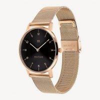 Zegarek męski Tommy Hilfiger męskie 1791586 - duże 2