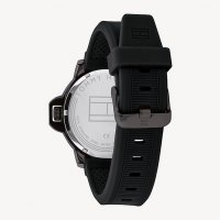 Zegarek męski Tommy Hilfiger męskie 1791587 - duże 3