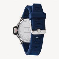 Zegarek męski Tommy Hilfiger męskie 1791588 - duże 3