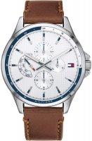 Zegarek męski Tommy Hilfiger męskie 1791614 - duże 1