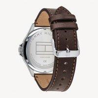 Zegarek męski Tommy Hilfiger męskie 1791615 - duże 3