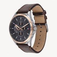 Zegarek męski Tommy Hilfiger męskie 1791615 - duże 2