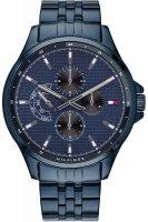 Zegarek męski Tommy Hilfiger męskie 1791618 - duże 1
