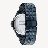 Zegarek męski Tommy Hilfiger męskie 1791618 - duże 3