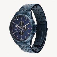 Zegarek męski Tommy Hilfiger męskie 1791618 - duże 2