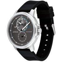 Zegarek męski Tommy Hilfiger męskie 1791626 - duże 2