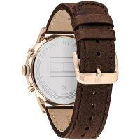 Zegarek męski Tommy Hilfiger męskie 1791631 - duże 3