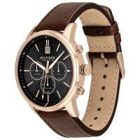 Zegarek męski Tommy Hilfiger męskie 1791631 - duże 2