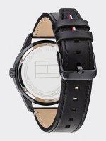 Zegarek męski Tommy Hilfiger męskie 1791638 - duże 3