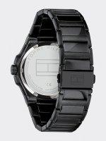 Zegarek męski Tommy Hilfiger męskie 1791649 - duże 3