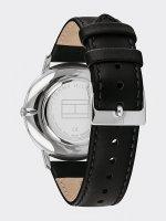 Zegarek męski Tommy Hilfiger męskie 1791651 - duże 3