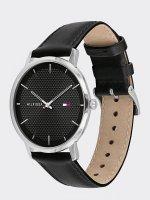 Zegarek męski Tommy Hilfiger męskie 1791651 - duże 2