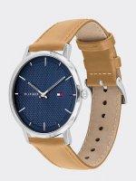 Zegarek męski Tommy Hilfiger męskie 1791652 - duże 2