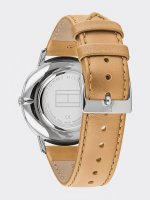 Zegarek męski Tommy Hilfiger męskie 1791652 - duże 3