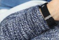 Zegarek męski Tommy Hilfiger męskie 1791666 - duże 3