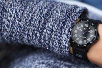 Zegarek męski Tommy Hilfiger męskie 1791666 - duże 4