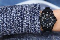 Zegarek męski Tommy Hilfiger męskie 1791666 - duże 5