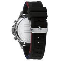 Zegarek męski Tommy Hilfiger męskie 1791724 - duże 2