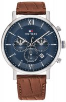Zegarek męski Tommy Hilfiger męskie 2770062 - duże 1