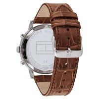 Zegarek męski Tommy Hilfiger męskie 2770062 - duże 2