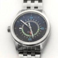 Zegarek męski Traser p59 classic TS-107036-POWYSTAWOWY - duże 2