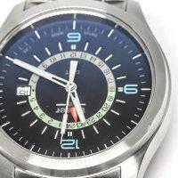 Zegarek męski Traser p59 classic TS-107036-POWYSTAWOWY - duże 3