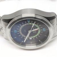 Zegarek męski Traser p59 classic TS-107036-POWYSTAWOWY - duże 4