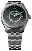 Zegarek męski Traser p59 classic TS-107232 - duże 1