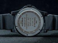 Zegarek męski Traser p66 tactical mission TS-100376 - duże 2
