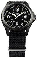 Zegarek męski Traser p67 officer pro TS-103350 - duże 1