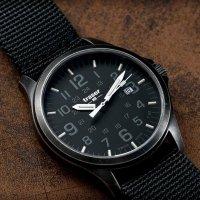 Zegarek męski Traser p67 officer pro TS-107422 - duże 2