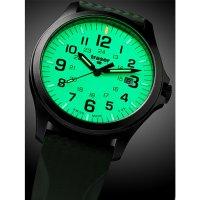 Zegarek męski Traser p67 officer pro TS-107424 - duże 2