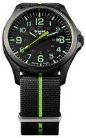 Zegarek męski Traser p67 officer pro TS-107426 - duże 1