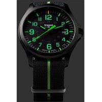 Zegarek męski Traser p67 officer pro TS-107426 - duże 2