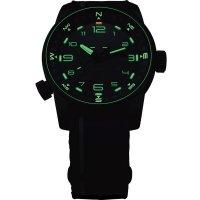 Zegarek męski Traser p68 pathfinder automatic TS-107718 - duże 2