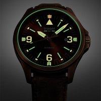 Zegarek męski Traser p67 officer pro TS-108073 - duże 2