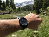 Zegarek męski Traser p68 pathfinder automatic TS-107718 - duże 3