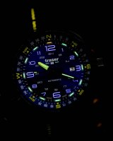 Zegarek męski Traser p68 pathfinder automatic TS-107719 - duże 5