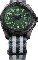 Zegarek męski Traser p96 outdoor pioneer TS-109039 - duże 1