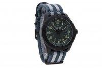 Zegarek męski Traser p96 outdoor pioneer TS-109039 - duże 3