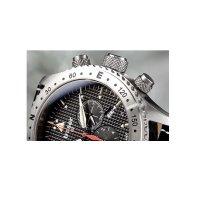 Zegarek męski Traser t5 timeless TS-100384 - duże 4