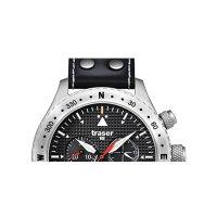 Zegarek męski Traser t5 timeless TS-100384 - duże 5