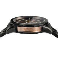 Zegarek męski Versace glaze VEBJ00618 - duże 2