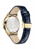 Zegarek męski Versace univers VEBK00318 - duże 3